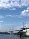 橋.jpeg